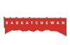 Worksafe Saskatchewan - Work to Live